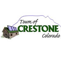 Town of Crestone election results