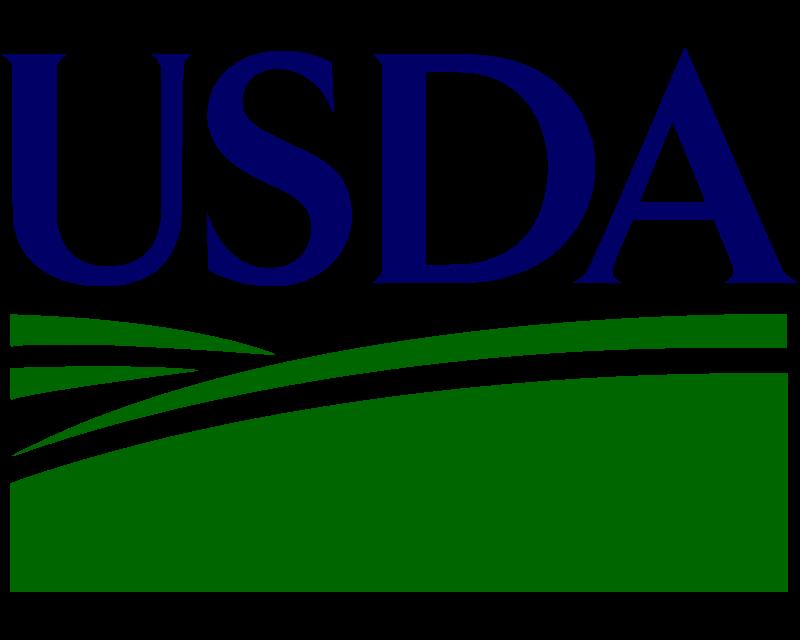 Agriculture Secretary Vilsack finalizes Colorado Roadless Rule