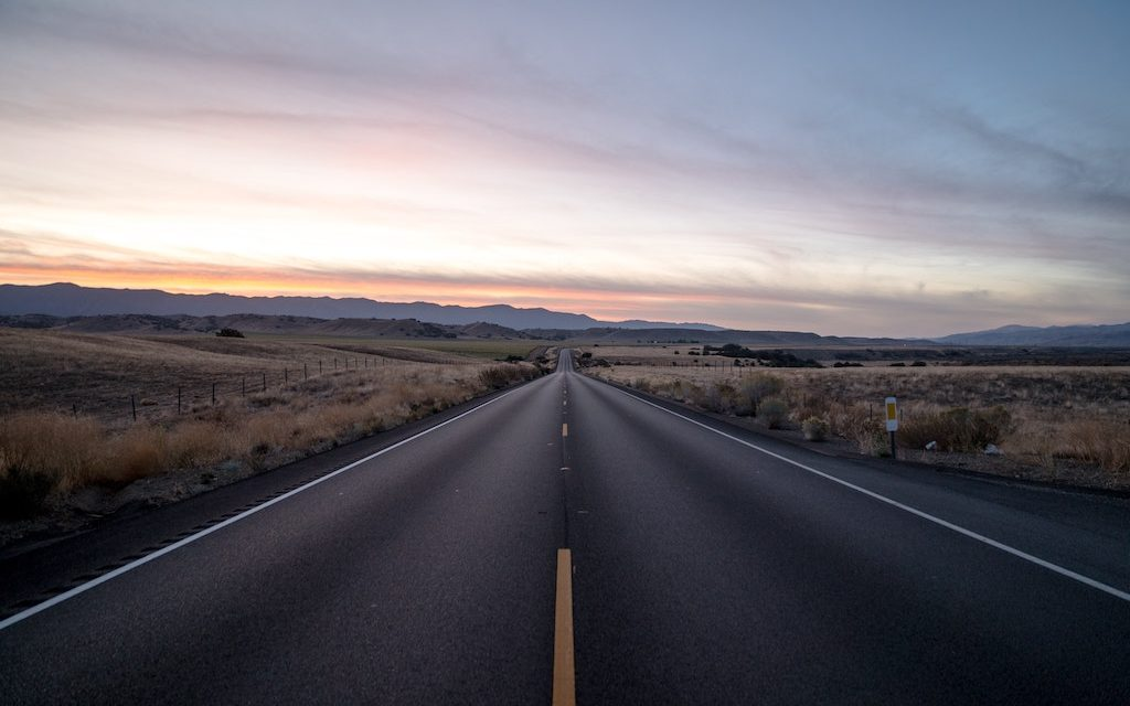 Camino de Crestone: The start of an inter-faith pilgrimage