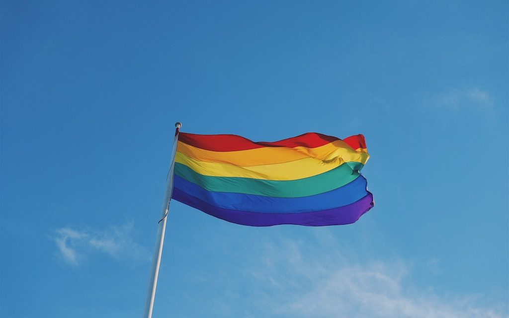 San Luis Valley pride initiative creates Safe Space program