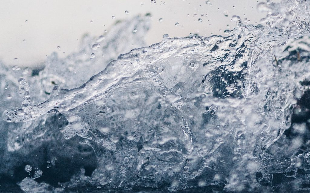 A new plan to export SLV water is proposed