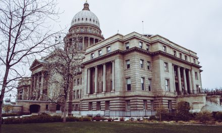 Colorado's 72nd General Assembly convenes:  National popular vote legislation, equal pay, guns, oil & gas protections are all on the agenda