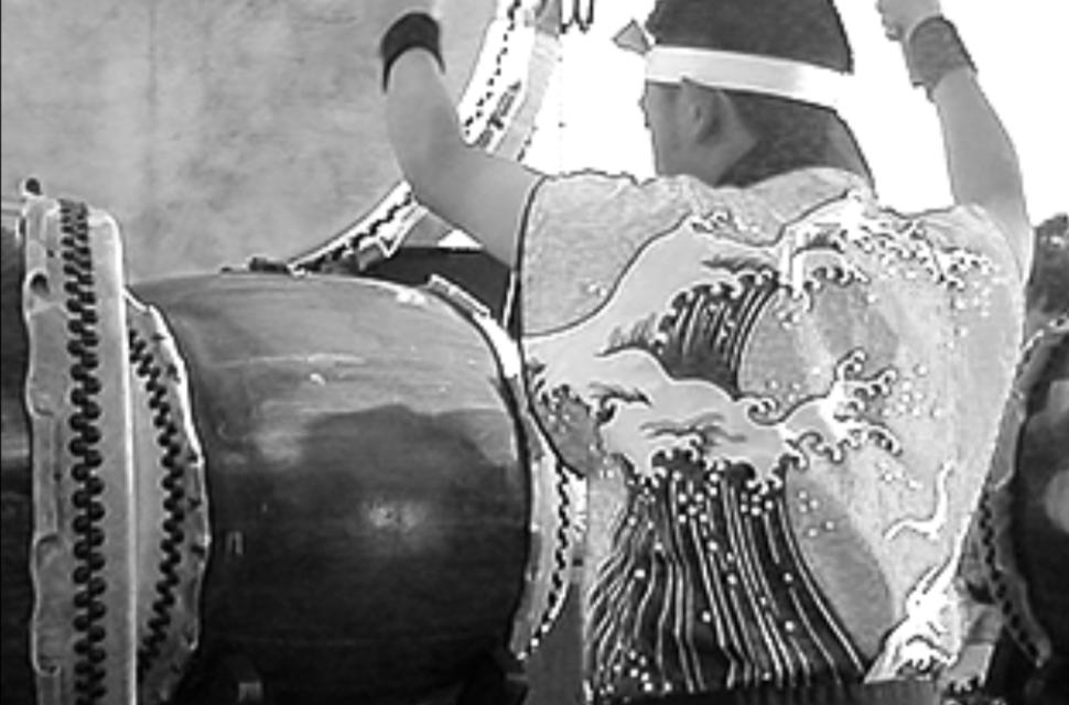 Shumei International Institute celebrates 17 years of Crestone community