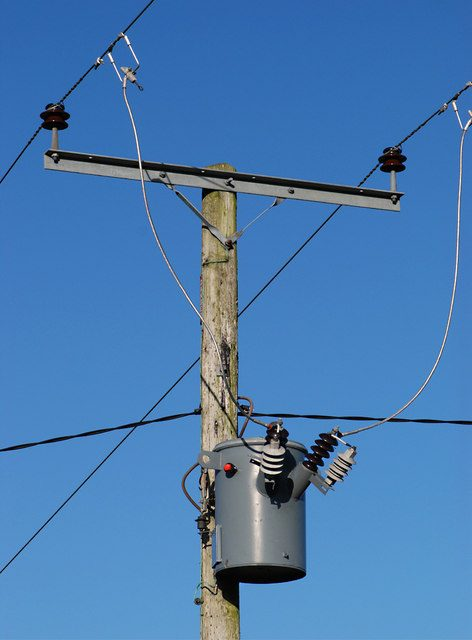 Customers & Town of Crestone file complaint with PUC on electric company rate restructure