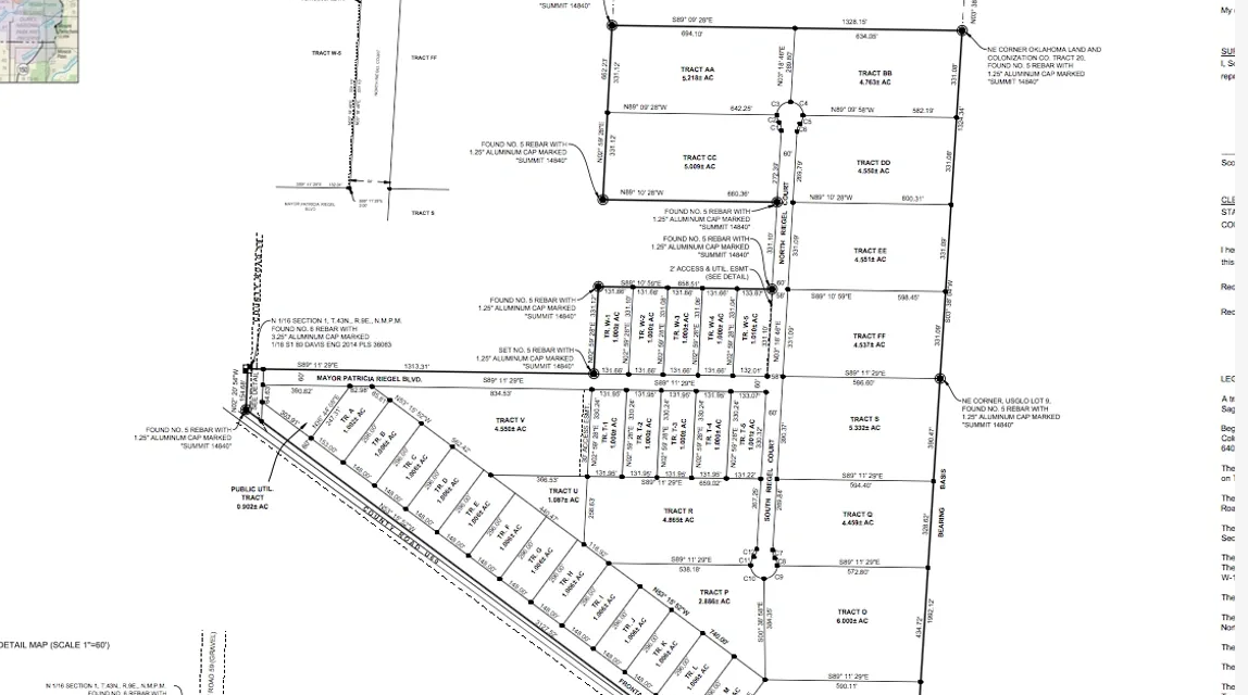 Town of Moffat reviews Area 420 large expansion – Saguache County tables decision on Impact Report